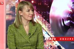 'Як відселяти людей?!' Озвучені плани на знесення хрущовок в Україні