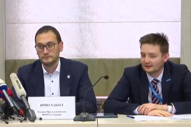 Коронавирус все ближе к Украине: Минздрав собрал срочное совещание и дал советы