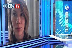 Зеленський наголосив на двох основних для України речах: експертка з Давосу