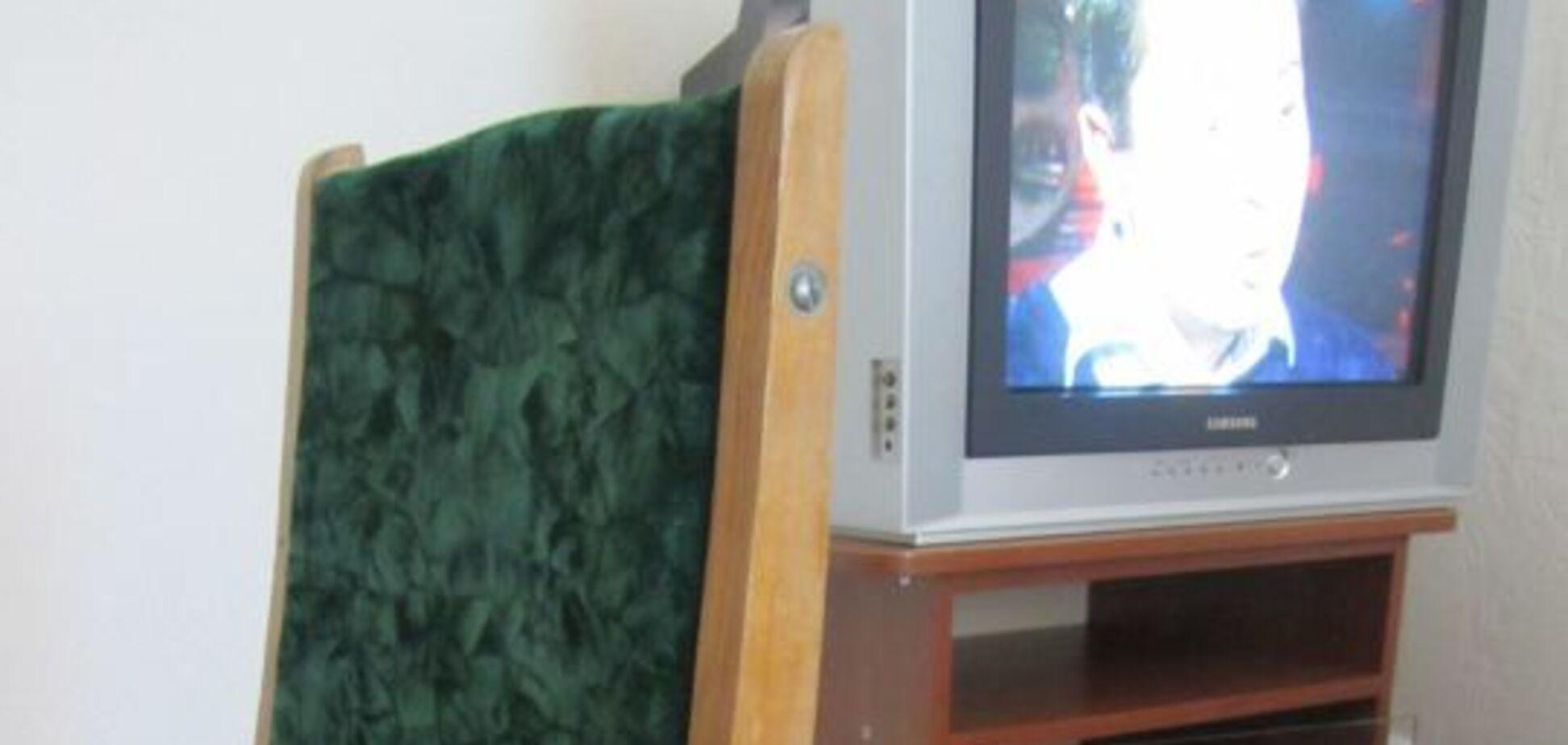 В России женщина стулом порвала себе кишечник