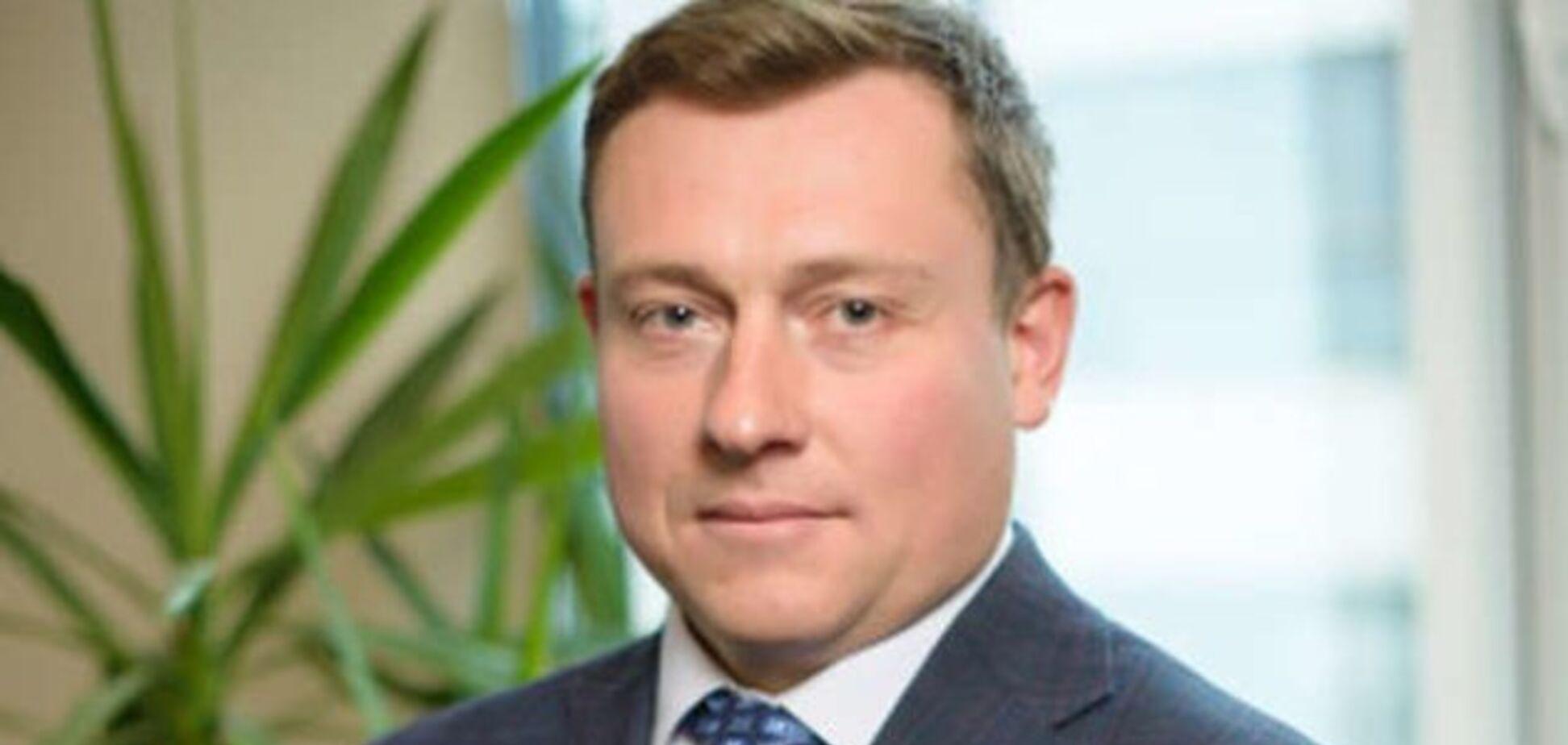 Скандальное назначение адвоката Януковича: в ГБР приняли меры
