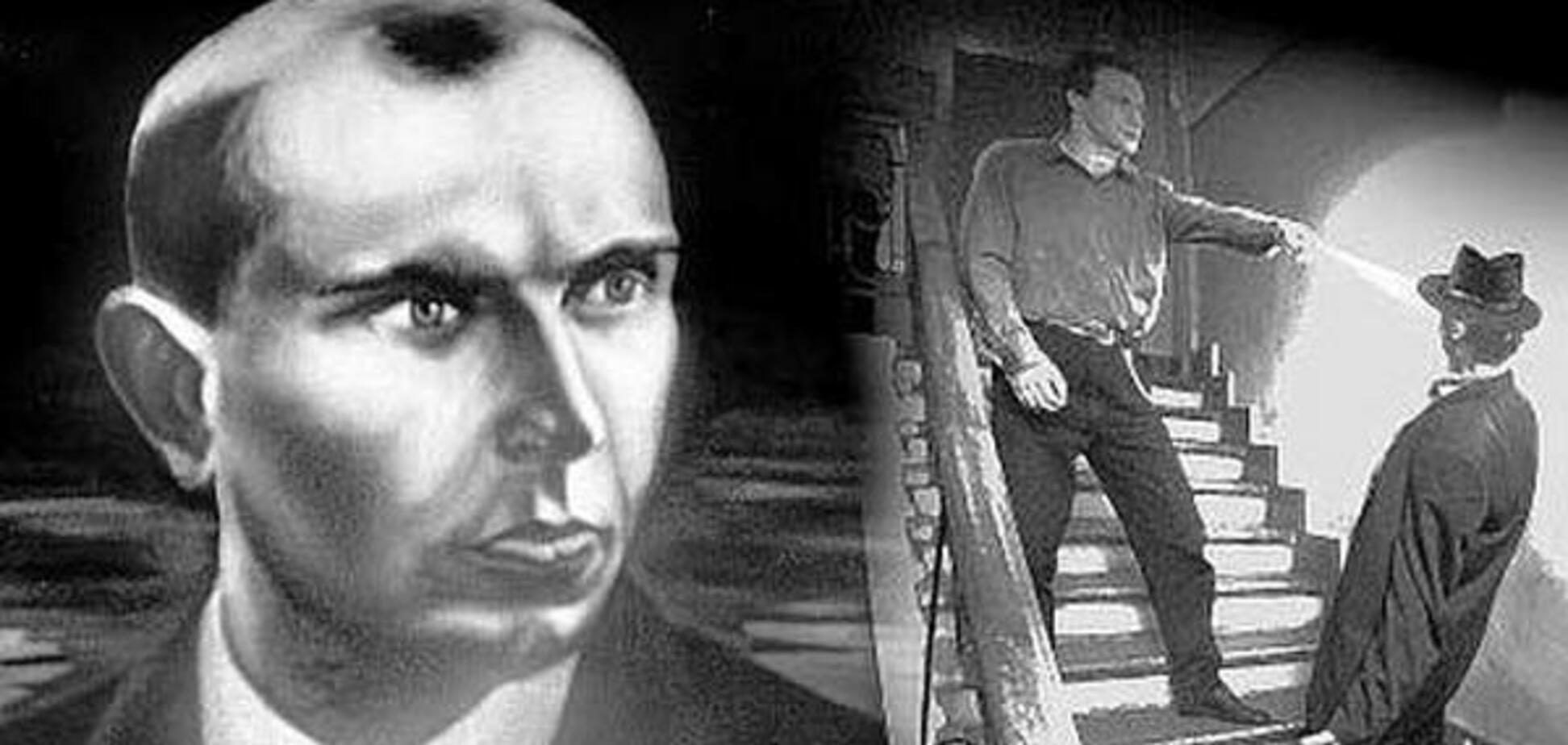 У россиян очередная истерика: ЦРУ рассекретило данные о Бандере