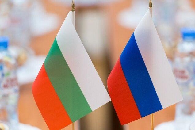 Болгария вышлет двух российских дипломатов из-за подозрения в шпионаже