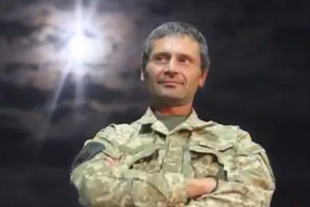 На Киевщине ветеран АТО убил друга: новые версии