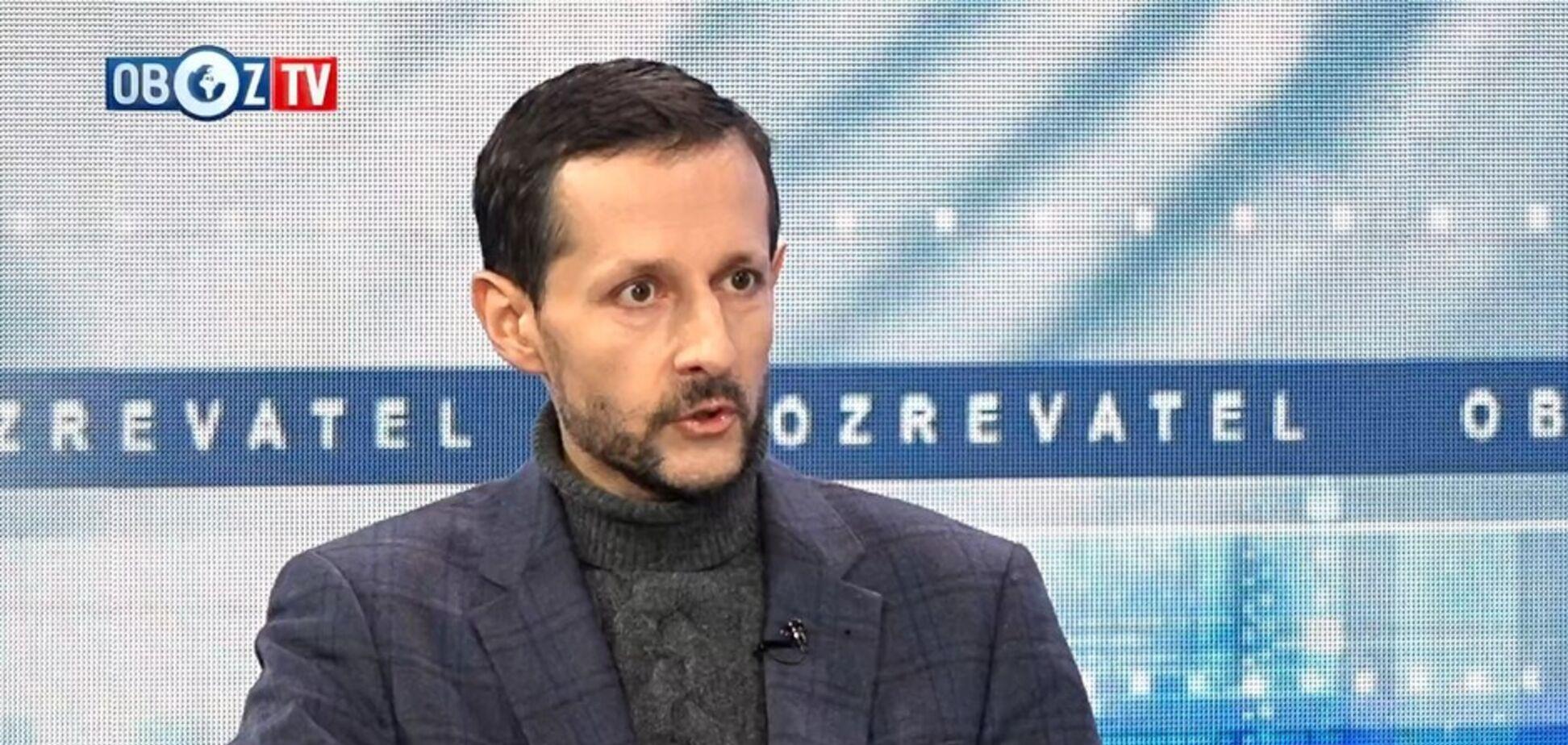 Нові дані про населення України не можна назвати переписом: соціолог розповів про процедуру