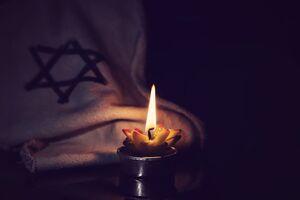 День памяти жертв Холокоста: что нужно знать о худшей трагедии в истории