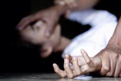 Насиловал пьяным: на Ривненщине семиклассница забеременела от отчима