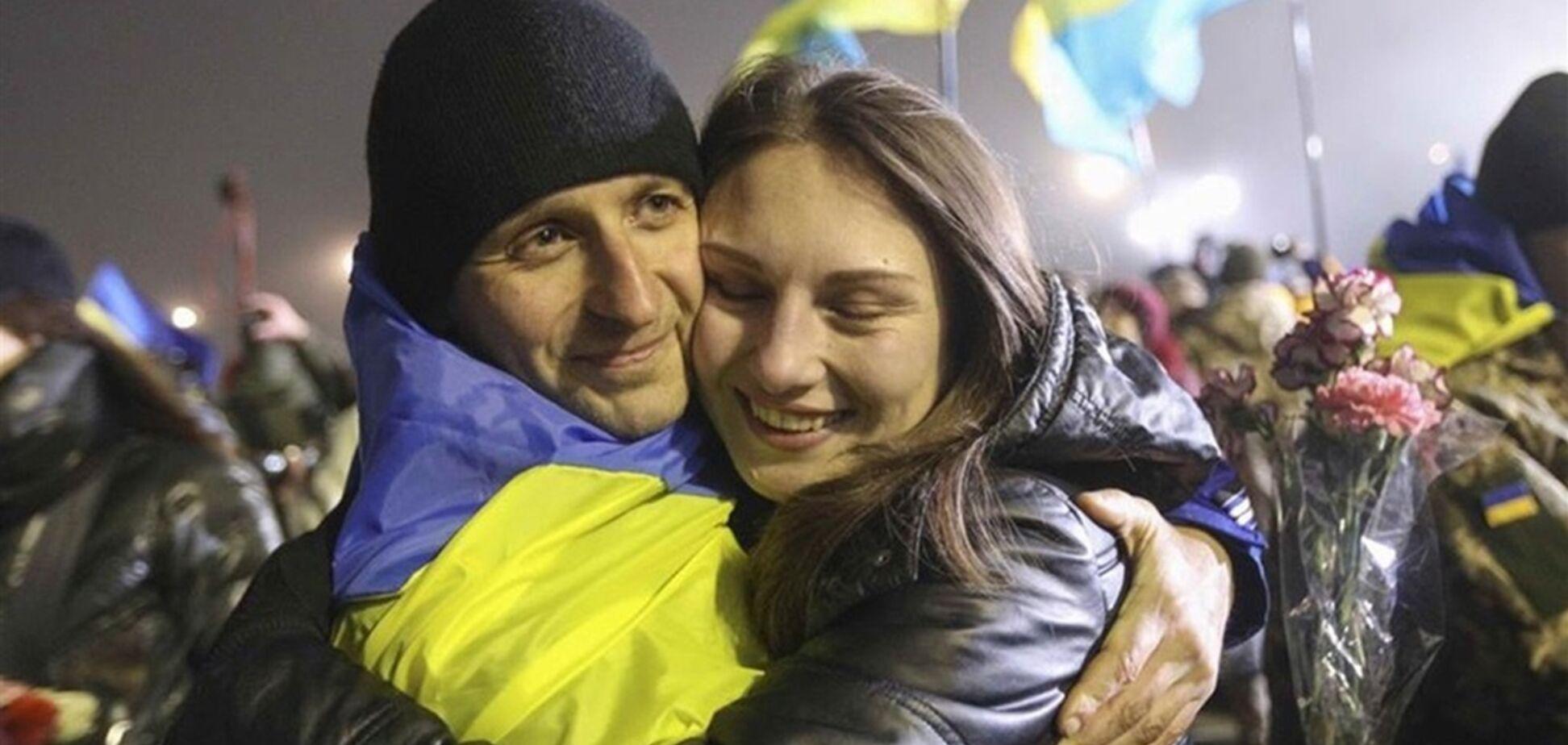 Игорь Сапожников после плена в 'ДНР' открыл секс-шоп