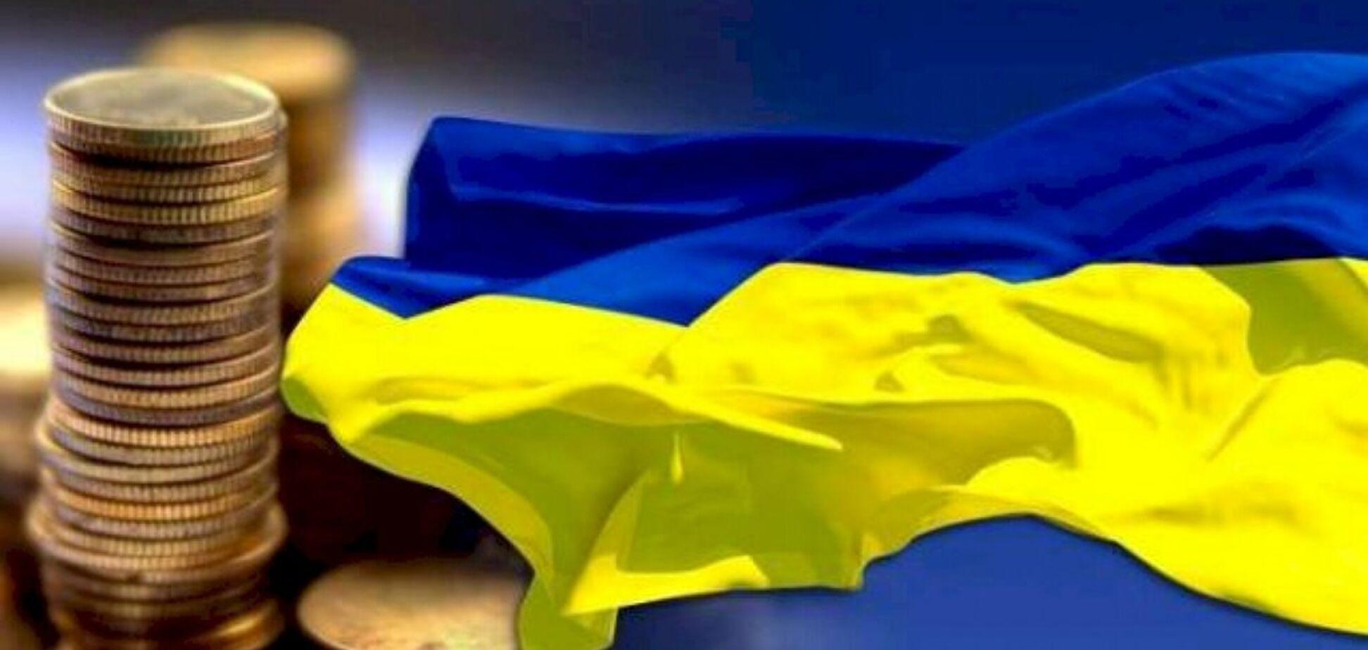 Как Япония и Сингапур? Украинцы оценили инвестиционную перспективу страны