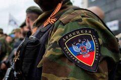 'Что-то пошло не так': жители Донецка честно сказали, как им живется