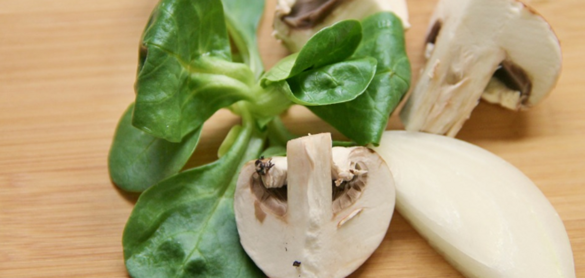 Рецепт изысканного салата на праздник