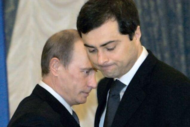 """Путин перешел к плану """"Б"""" на Донбассе: суть новой схемы"""
