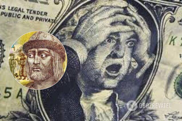 Украинцев ждет новый курс доллара: аналитики назвали стоимость