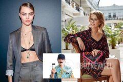 Кравець, Собчак, Шварц та інші: Instagram захопив новий зоряний тренд