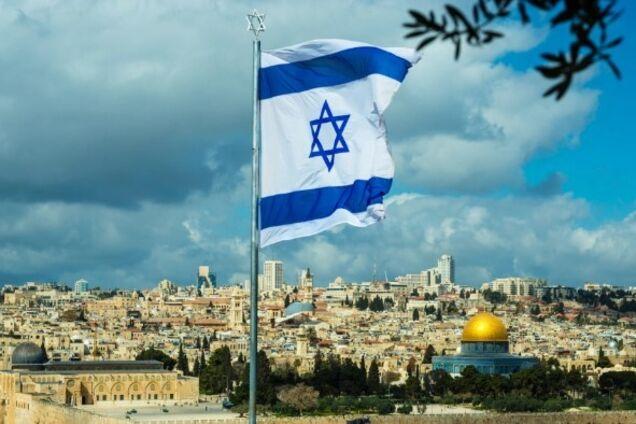 Ізраїльтянам дозволили їздити до Саудівської Аравії