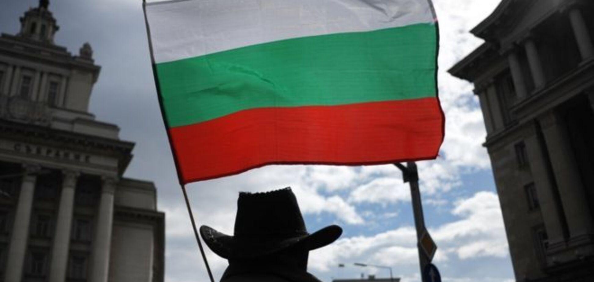 Российских шпионов выдворили из Болгарии