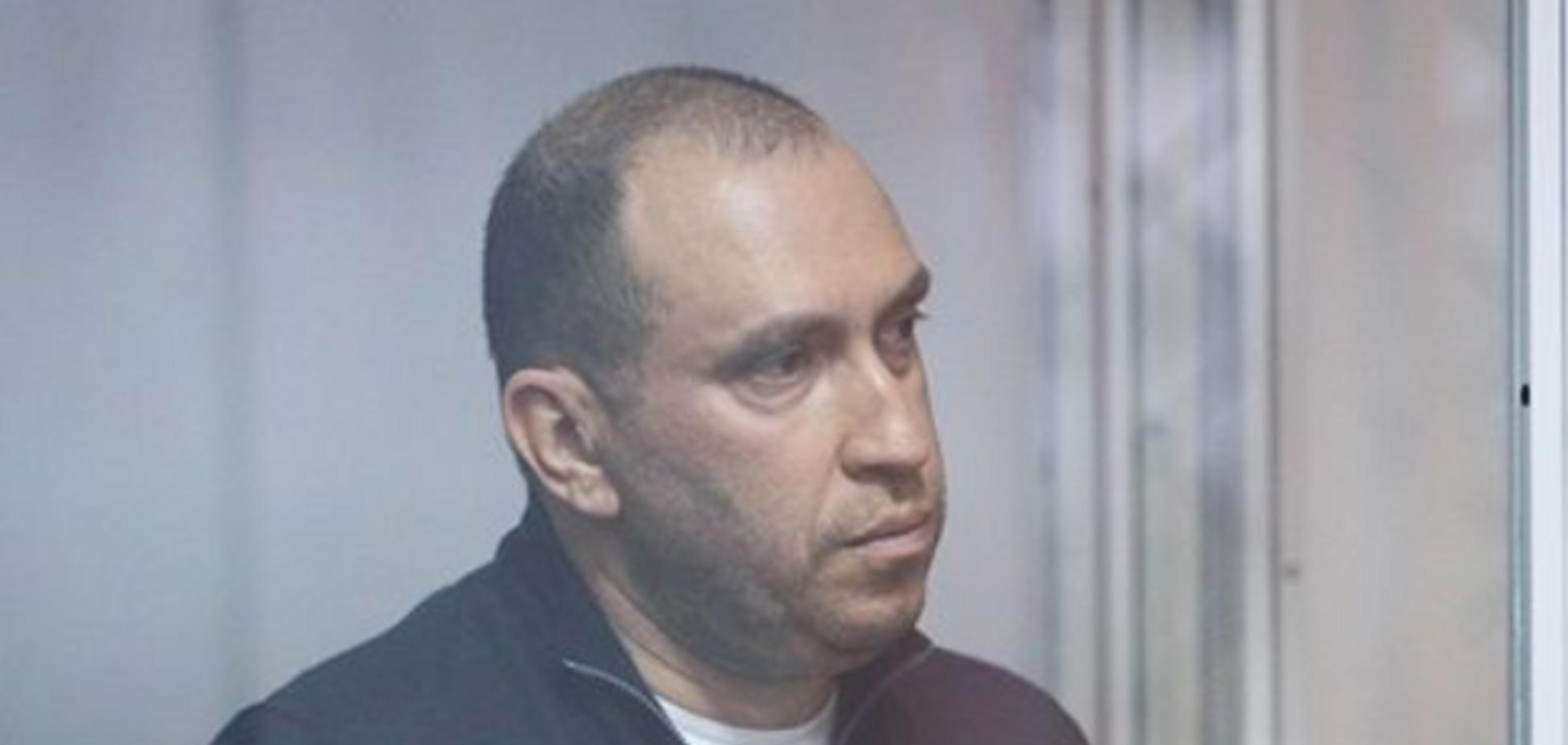 Альперин инициировал преследование следователей ГФС