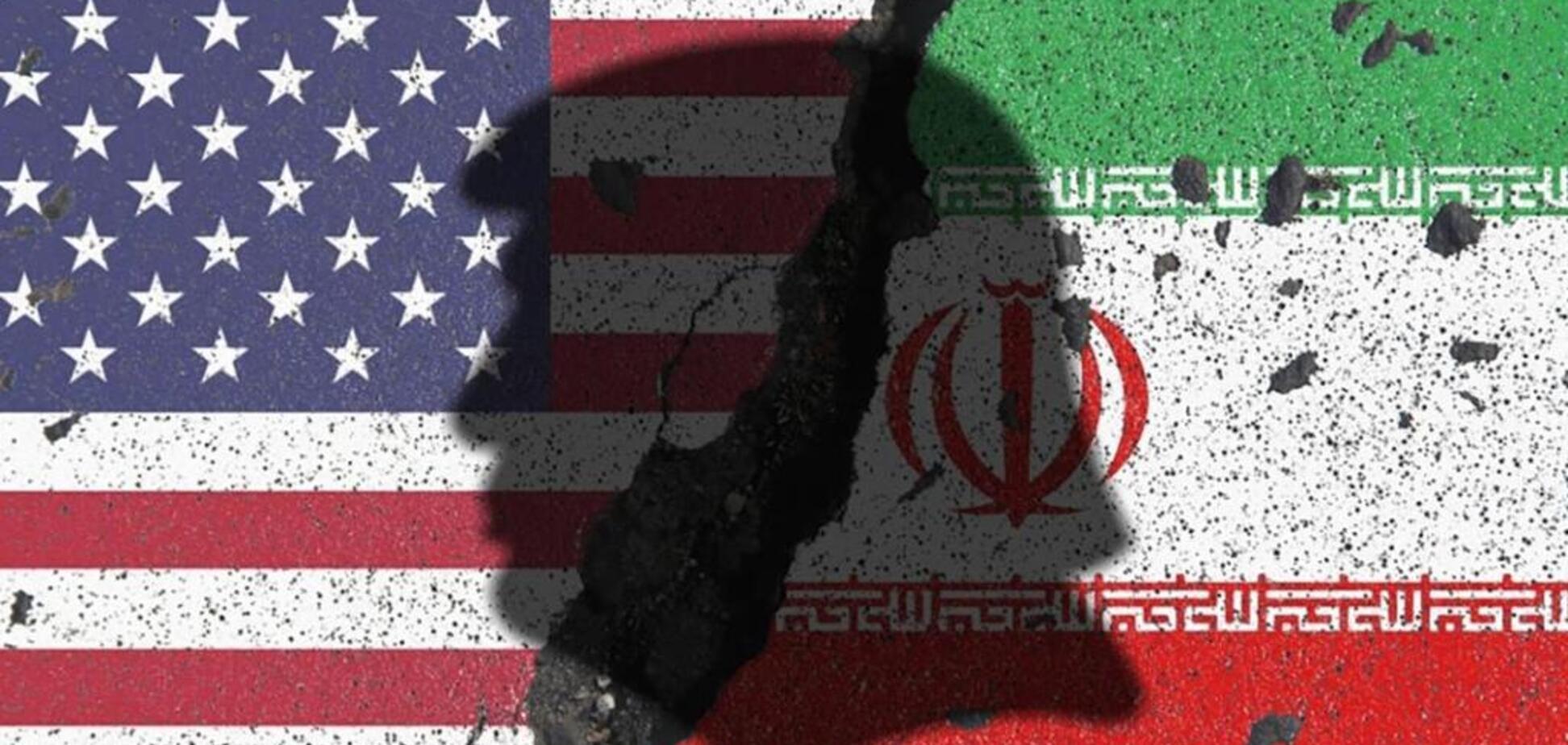 Иран отказался от прямых переговоров с США: Трампу поставили ультиматум