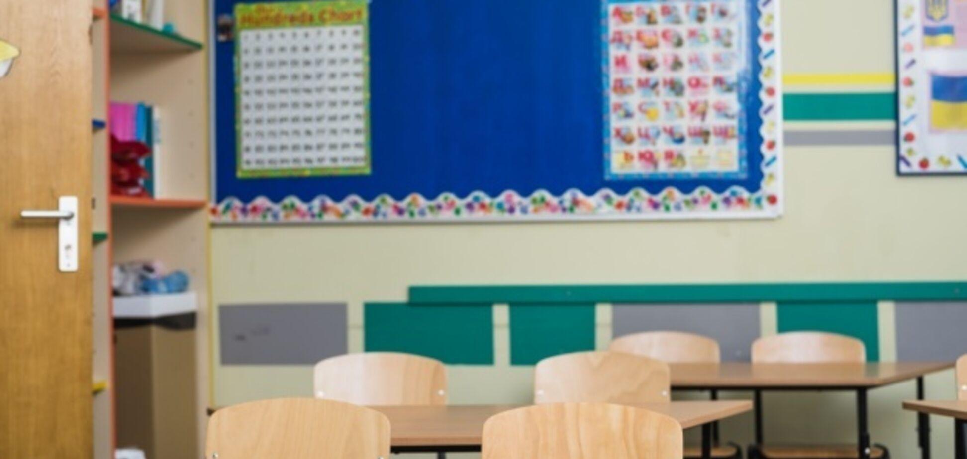 В Одессе срочно закрывают школы из-за гриппа
