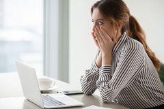 Как в Днепре подать жалобу в мэрию онлайн: инструкция