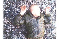 У 'ДНР' кинули пораненого найманця: диверсанта взяли в полон українські розвідники