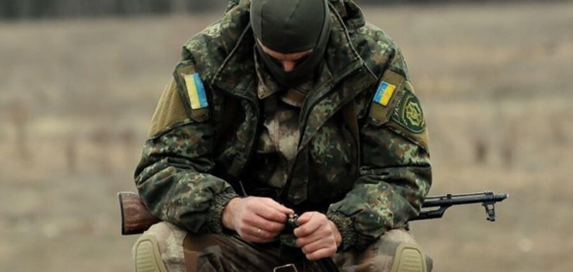 'Л/ДНР' влаштували криваві бої на Донбасі: Україна зазнала втрат