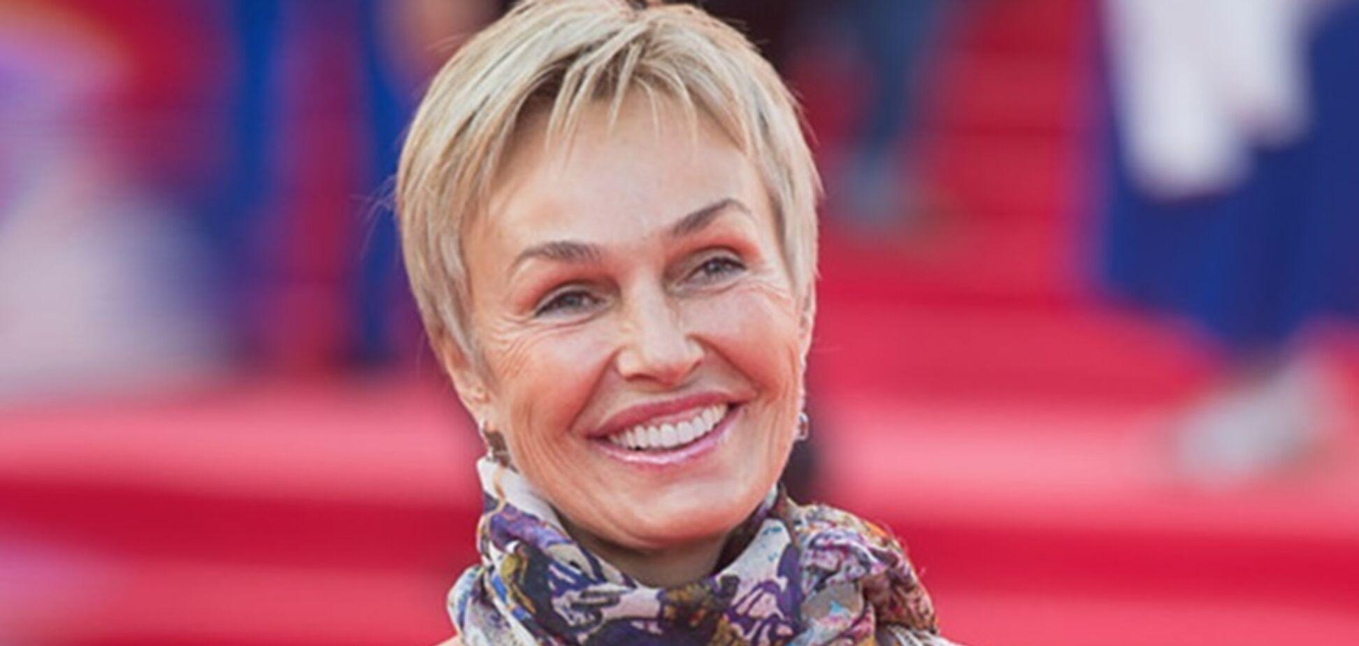 Актриса Наталія Андрейченко зникла в Мексиці: що відомо