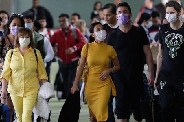 ВООЗ підвищила рівень загрози поширення смертельного вірусу