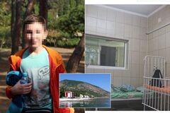 Смерті дітей, дикі кабани й шоковані росіяни: на що перетворився кримський 'Артек'