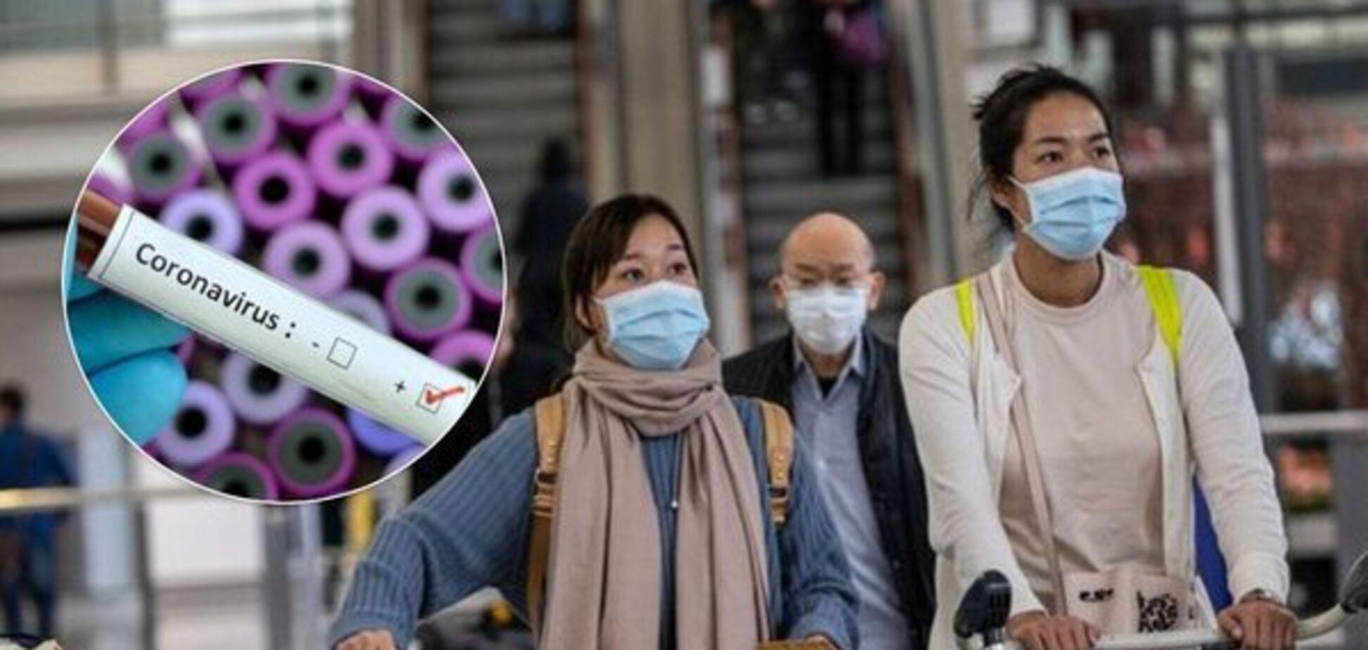 Коронавірус убив уже понад 80 осіб, тисячі заразилися: страхітливі дані