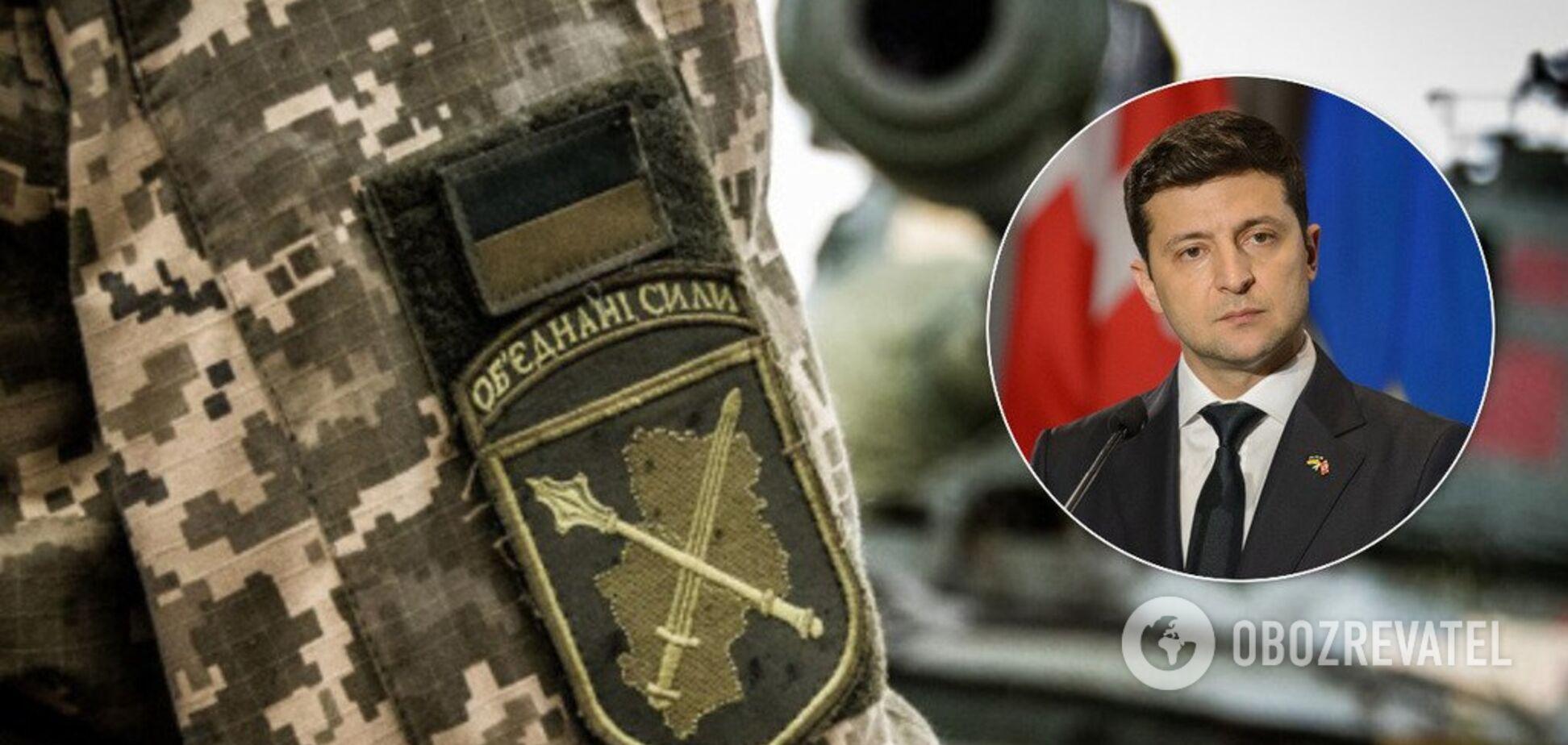 'Зеленського хочуть розвернути': волонтер попередив про нові плани Кремля щодо Донбасу