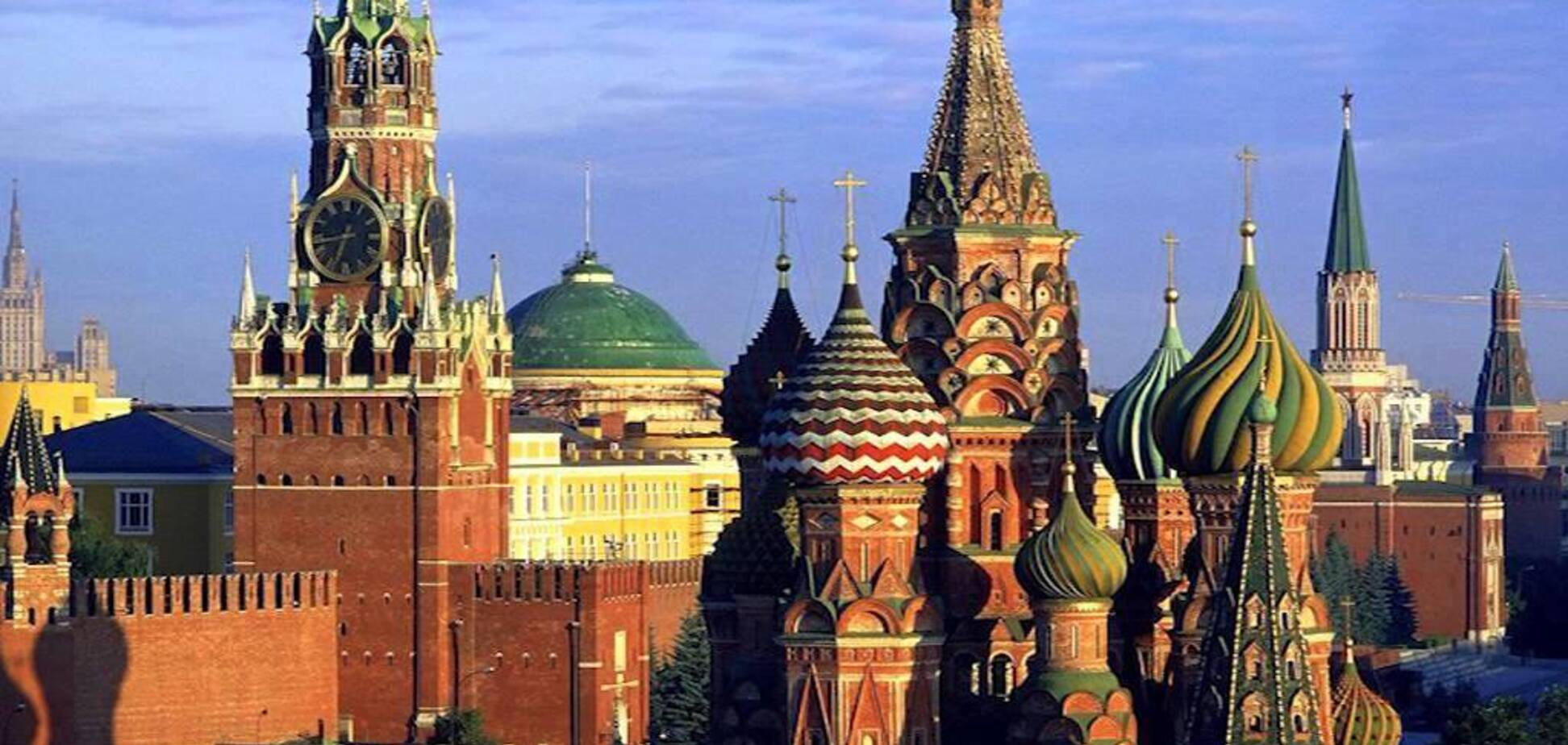 Кремль против Европы: новые площадки 'гибридной войны'