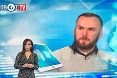 'Позбудьтеся ілюзій!' Ветеран АТО відповів на пост Зеленського про Донбас