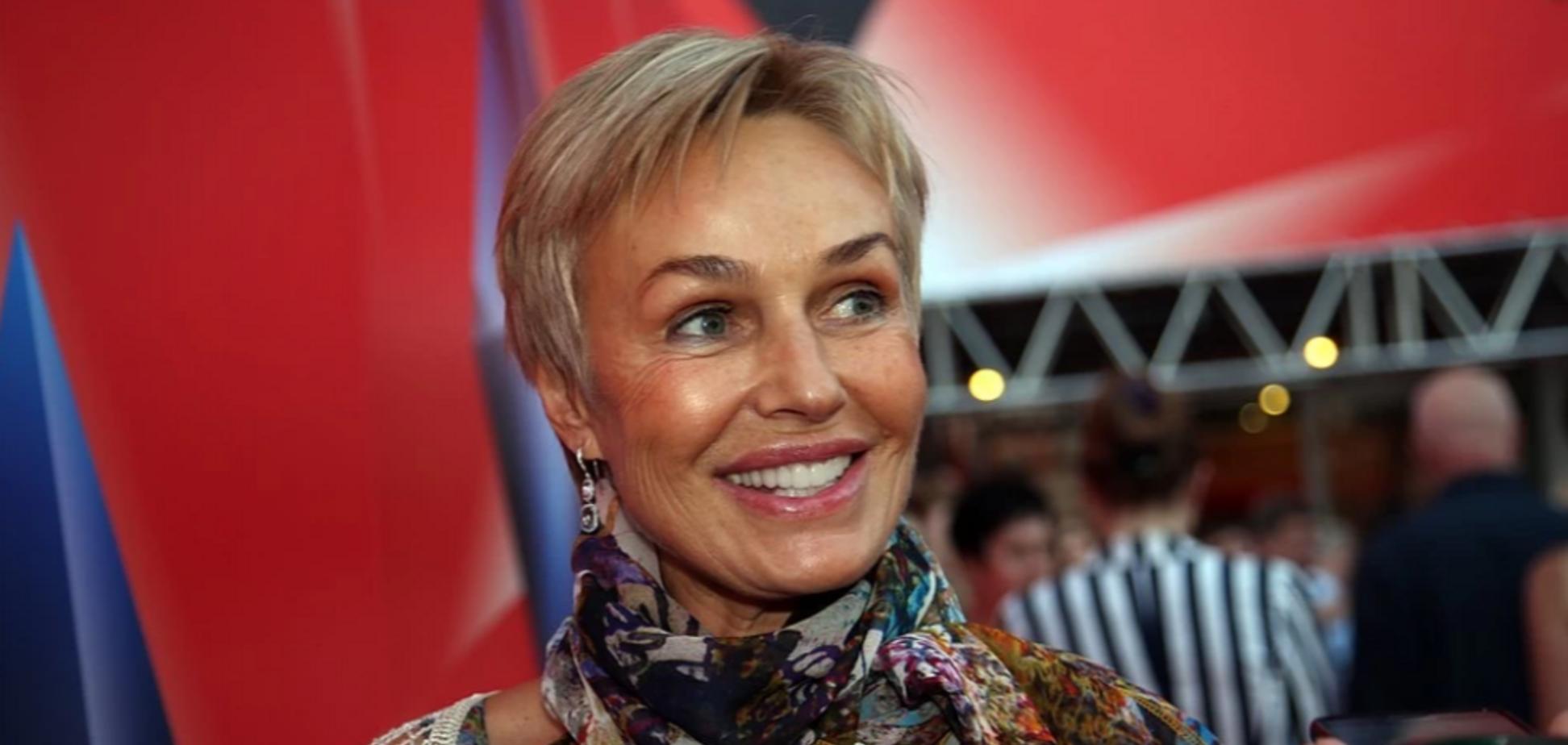 Загадкове зникнення Андрейченко: в Мексиці знайшли авто актриси