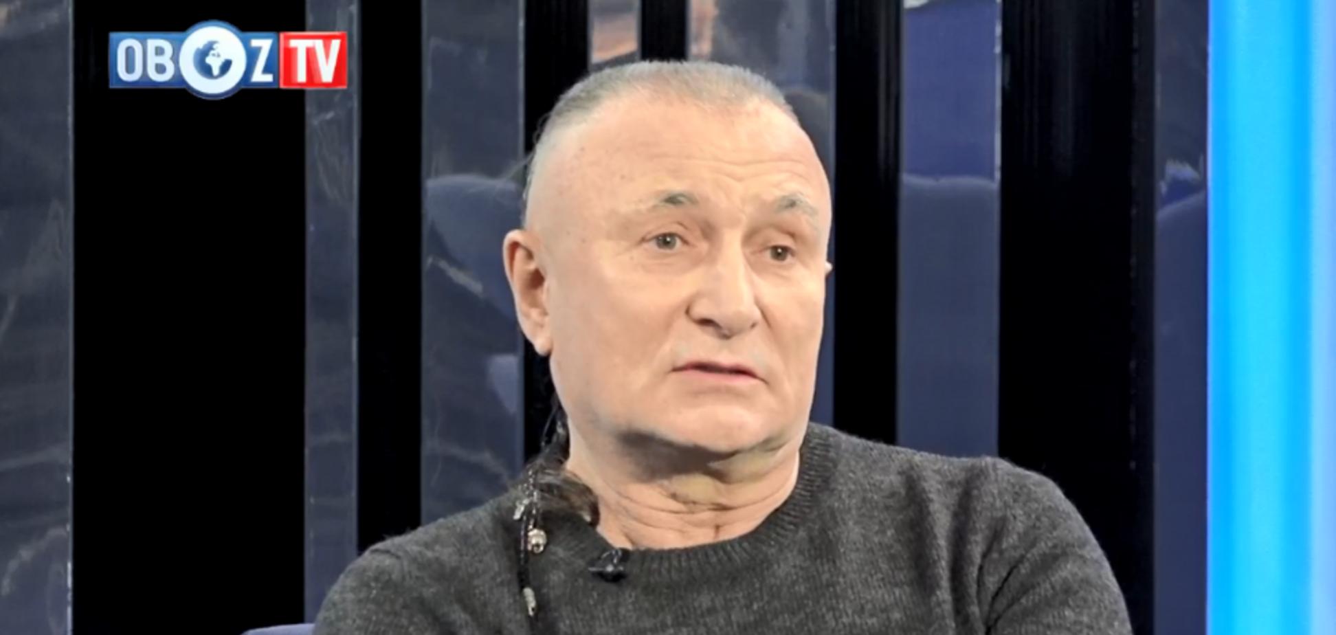 'Питання нацбезпеки': Зеленського закликали до невідкладних дій через коронавірус