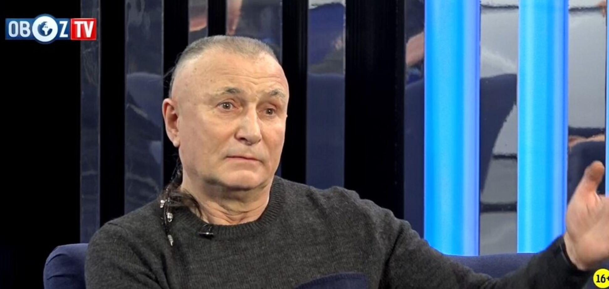 Чому Порошенко підписав Мінські протоколи: Степан Гавриш