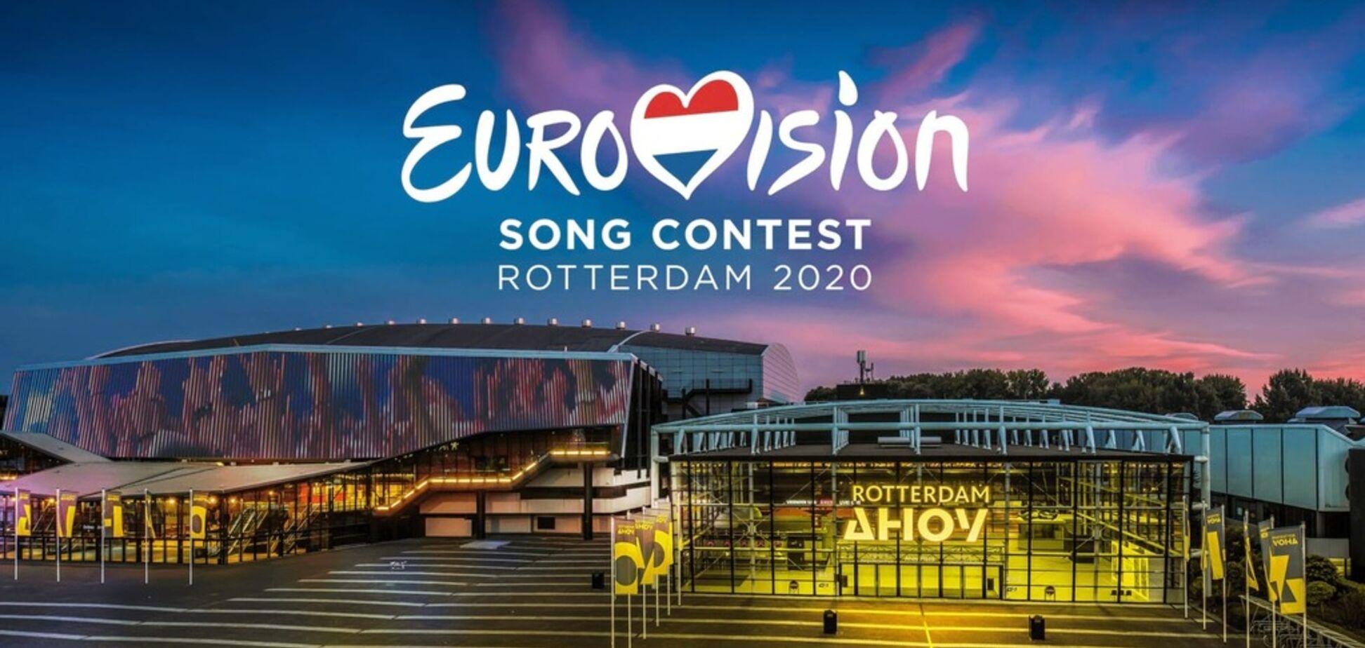 Євробачення-2020: кому букмекери пророкують перемогу