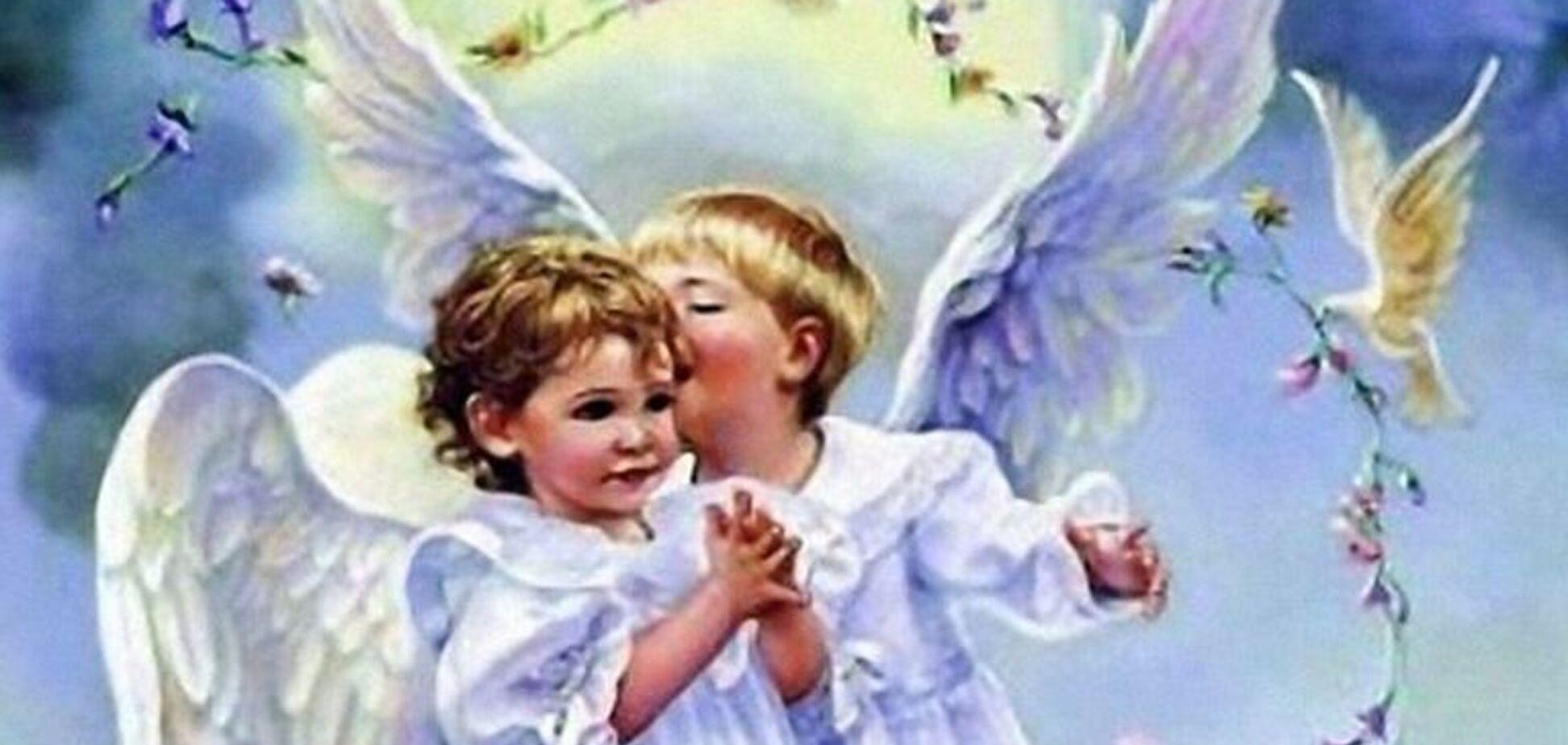 День ангела Петра: як душевно привітати зі святом. Листівки, вірші і проза