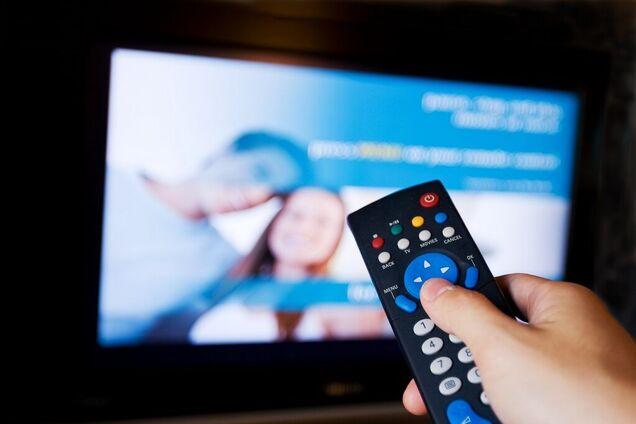 Кодування телеканалів в Україні