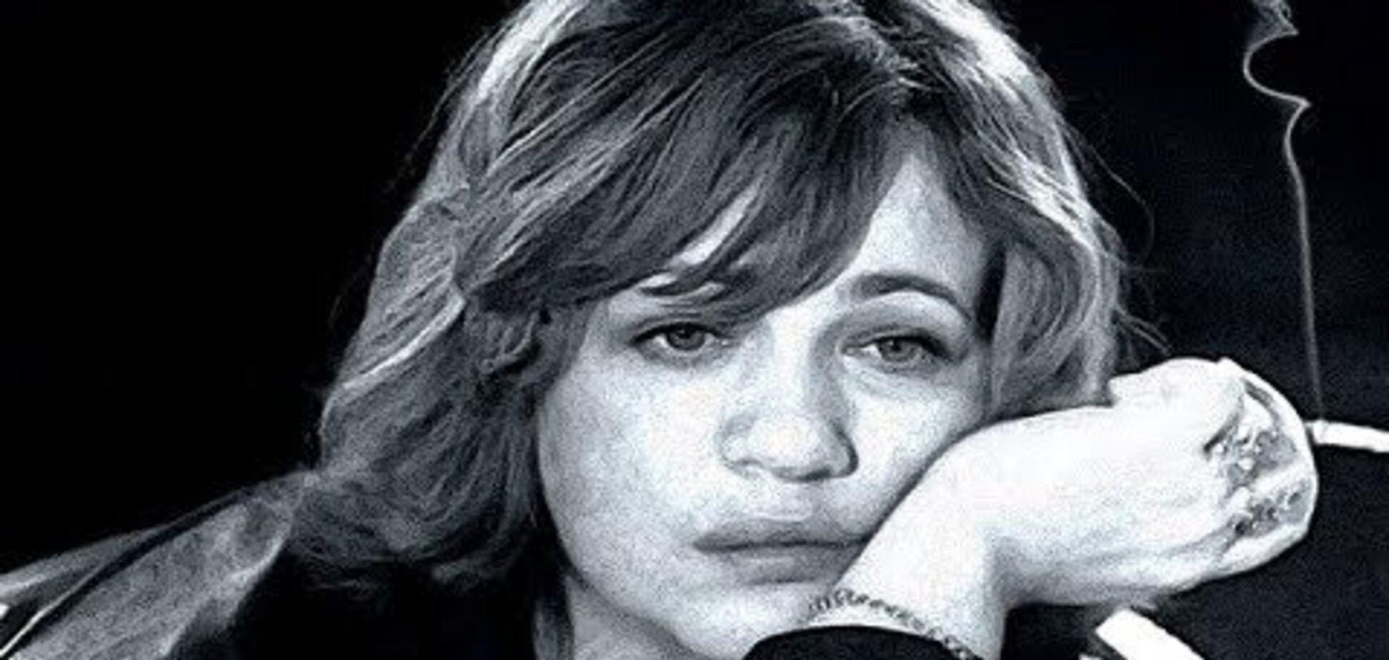 'Ніжки болять? А мама говорила не не палити': Пугачова показувала хвору Галину Волчек
