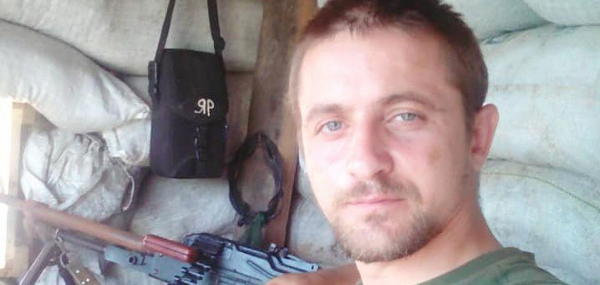 Выкрали, пытали и засудили в 'ДНР': пропавшего бойца ВСУ 'забыли' и назвали дезертиром