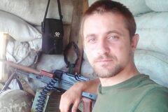 Викрали, катували і засудили в 'ДНР': зниклого бійця ЗСУ 'забули' і назвали дезертиром