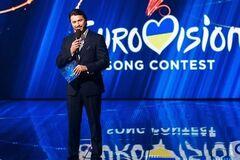 Нацотбор на Евровидение-2020: кто выступит в первом полуфинале 8 февраля