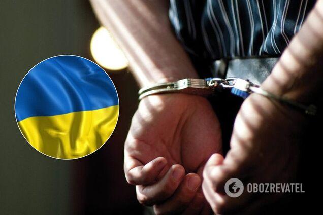 Замминистра времен Януковича экстрадировали из Грузии