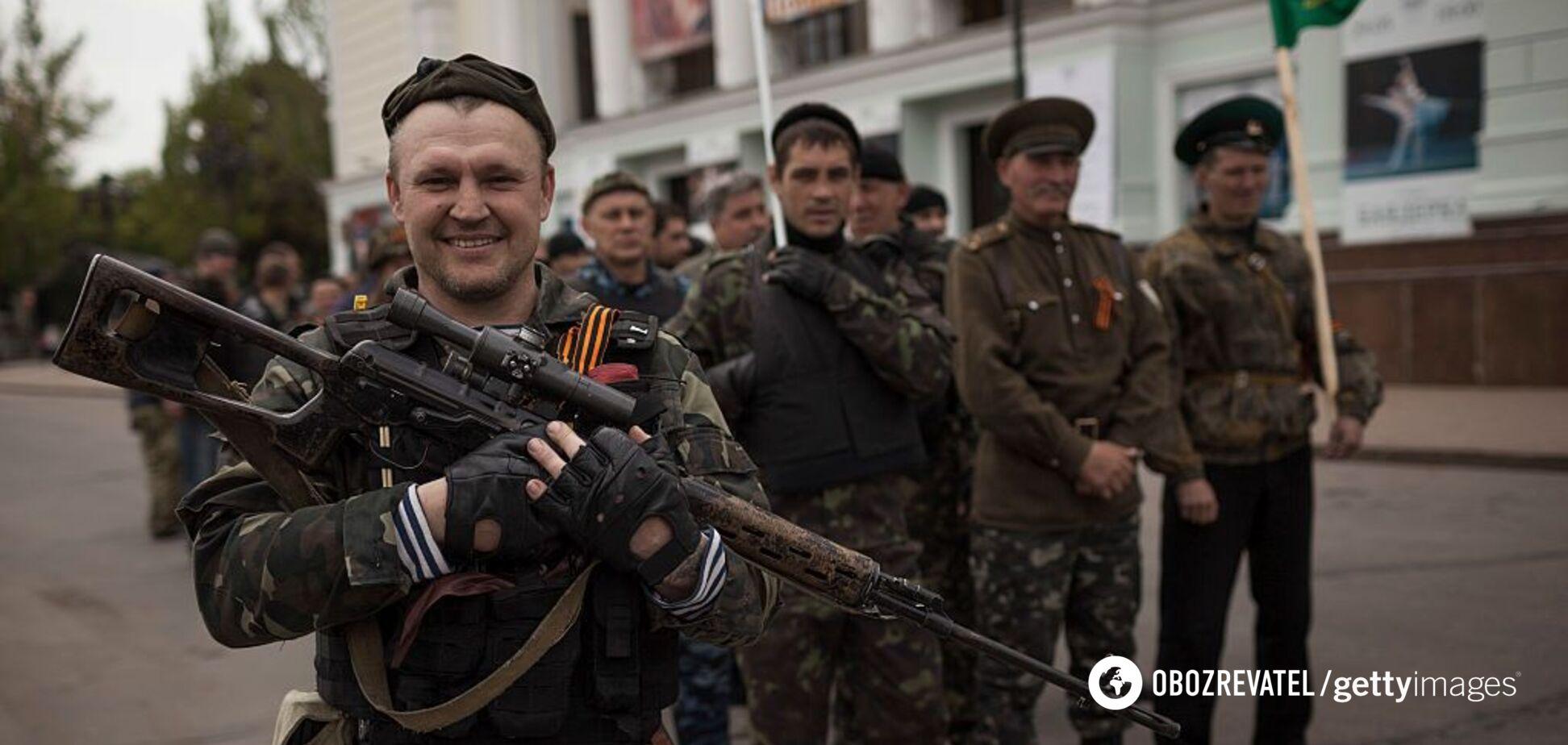 Мінські угоди під загрозою: терористи перейшли до підлої стратегії на Донбасі