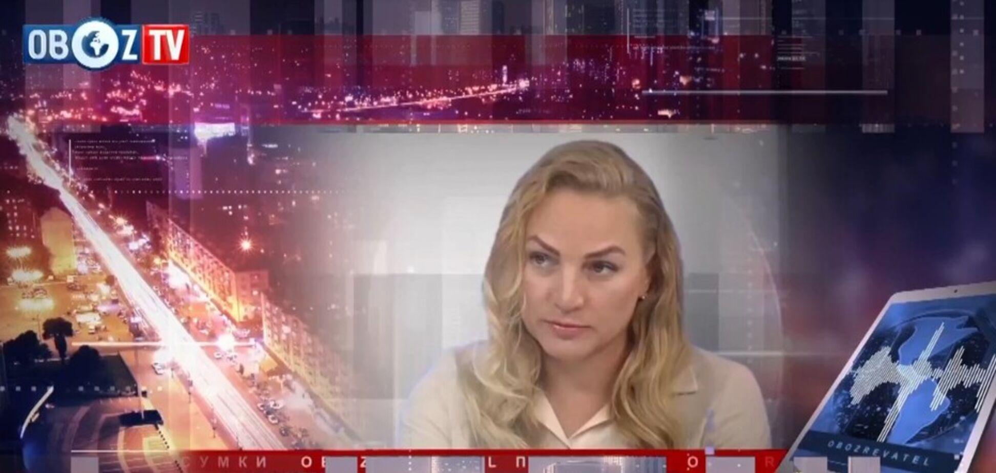 9,5 млн гривень или 7 лет тюрьмы за пост в соцсети: новые законопроекты в ВР