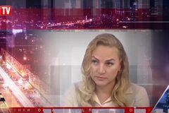 9,5 млн гривень або 7 років тюрми за пост в соцмережі: нові законорпоєкти у ВР