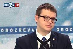 'Слабость России': военный эксперт рассказал о проблемах Черноморского флота