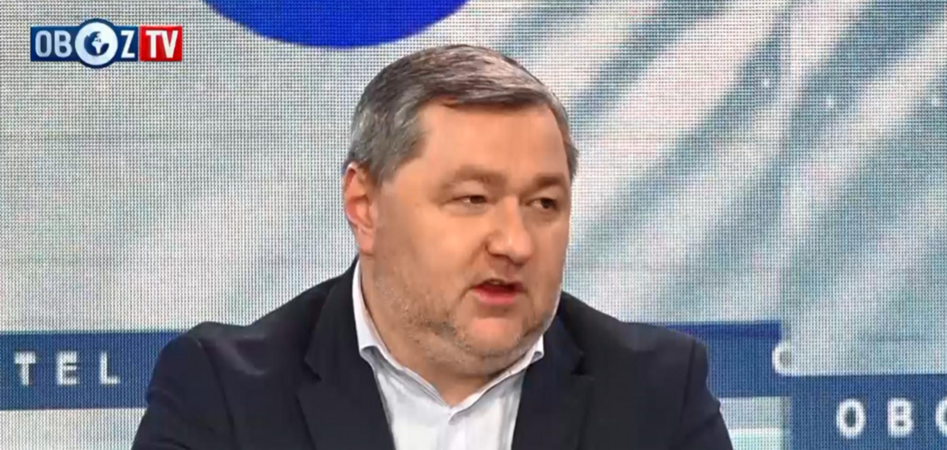 Украину ждет масштабный ремонт дорог: какие трассы построят в 2020 году
