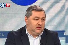 На Україну чекає масштабний ремонт доріг: які траси побудують в 2020 році